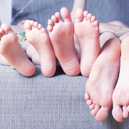 feet_health